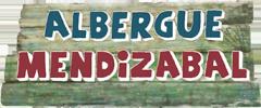 Albergue Mendizabal