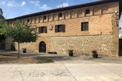 Casa Arbeloa